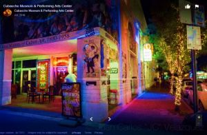 "Little Havana ""After Dark"" Party"